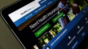 Healthcare To Underserved Populations Average health insurance cost illinois