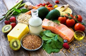 Healthy Eating Pitfalls For Teenagers