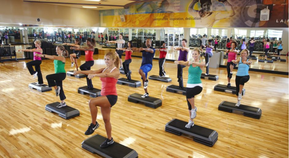 How to Get the Best Deal on Health Club Membership