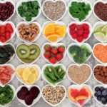 The Healthy Heart Diet Tips Can Help You to Avoid Numerous Health Issues