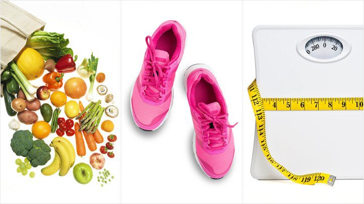 Type 2 Diabetes - How Lifestyle Changes Can Help You Deal With Type 2 Diabetes!