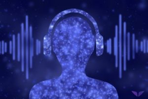 You Can Get Healthy With Brainwaves and Binaural Beats