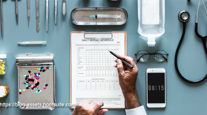 The best way to Carry Out a Business enterprise Health Verify on your Enterprise