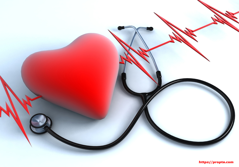 Affordable Medical Insurance For All - Tips to Ensure You Get It