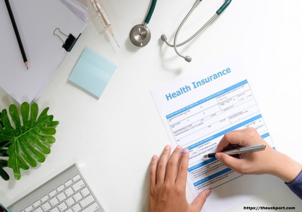What Exactly Does Health Insurance Cover?