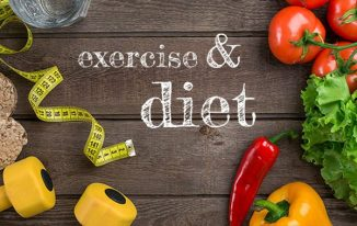 Healthy Body News - There are Many Components to Leading a Wholesome Lifestyle