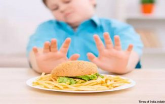 Healthy Eating - Fast Food is Hazardous For Our Health