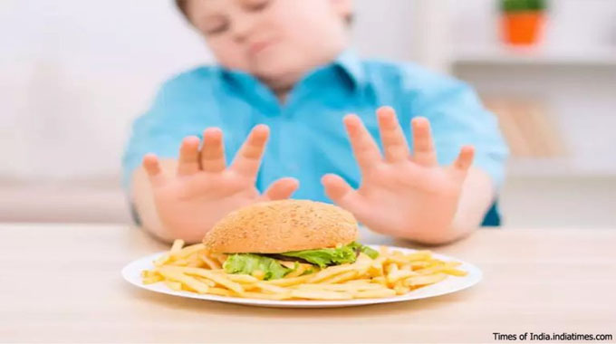 Healthy Eating – Fast Food is Hazardous For Our Health