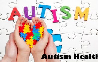 Autism – Having the Sources in Spot When the Youngster Is Young Is very Critical
