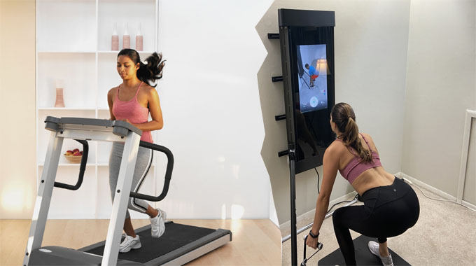 Ways to Select Residence Health and Fitness Equipment