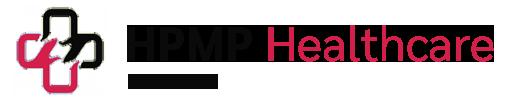 HPMP-HealthCare