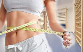 10 Hindrances To Getting Your Dream Body